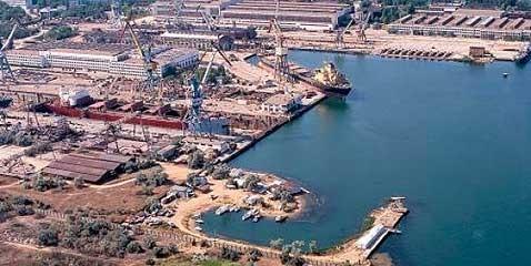 Картинки по запросу порты крыма